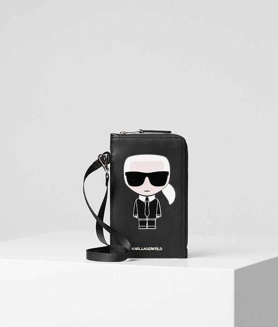 K/IKONIK SUPPORT POUR SMARTPHONE