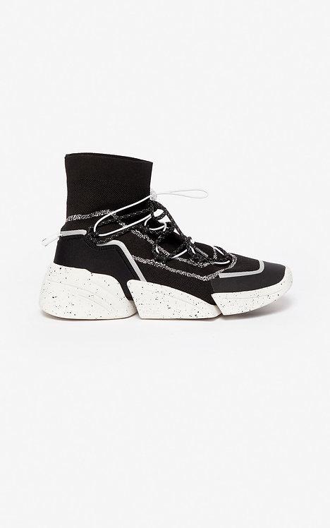 Kenzo Baskets K-Sock F965SN450F65.99.39