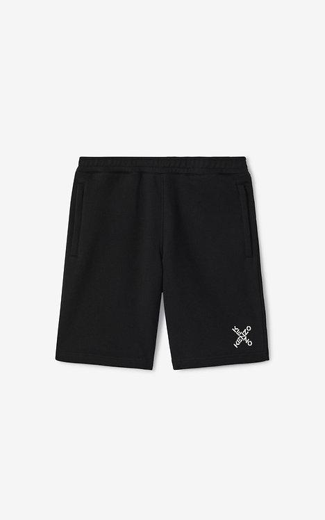 KENZO Short KENZO Sport 'Little X' FA65PA7204MS.99