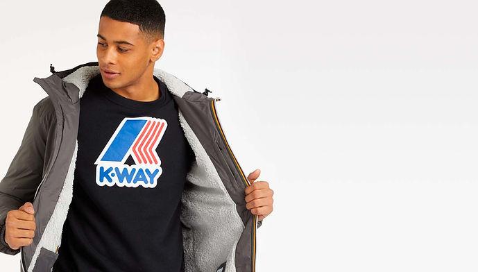 hero-kway-orseto-jacket_1800x1024.jpg
