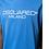 Tshirt Dsquared2 Milano T-shirt S71GD1055 S22844 483