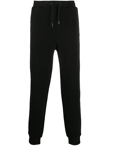Pantalon de Jogging Karl Lagerfeld 705006-502910