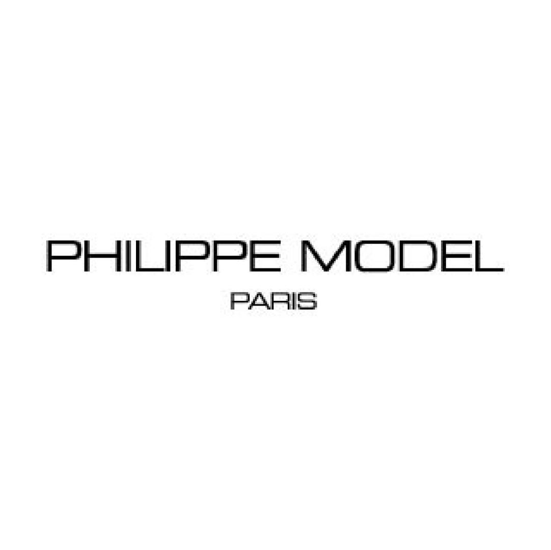 model.png