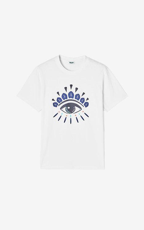 T-shirt Eye Kenzo FA55TS0494YC.01.L