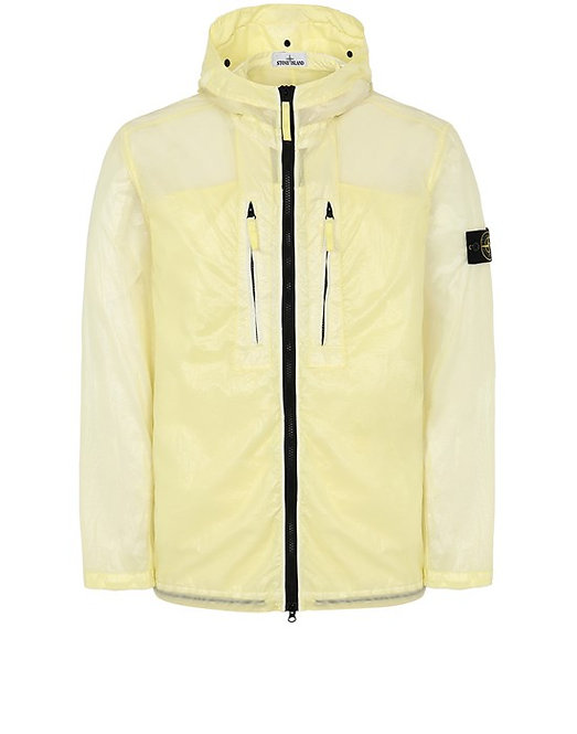 stone island 43034 LUCIDO-TC_PACKABLE 741543034 v0031
