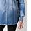 chemise dsquared2 Medium Wash Relaxed Dan Shirt S74DM0497S30341470