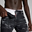 JEAN DSQUARED2 Thunder Storm Wash Cool Guy Jeans S71LB0800 S30357 900