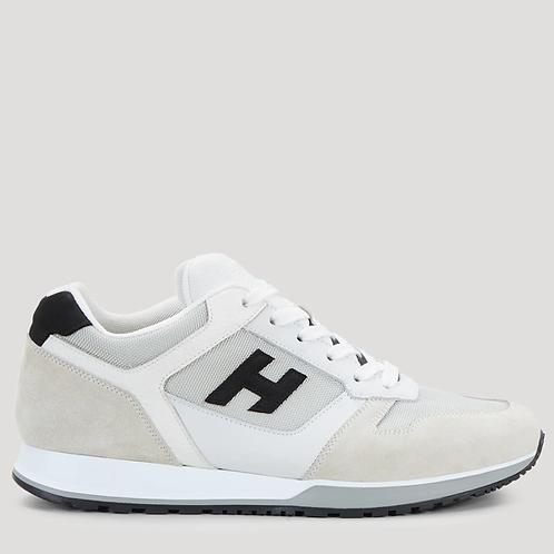 Baskets Hogan H321 Blanc HXM3210Y851N8L2AOT