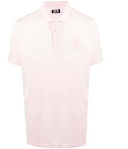 Polo Karl Lagerfeld 745028 511232