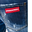 Medium Holes Cool Guy Jeans dsquared2 S71LB0632S30342470