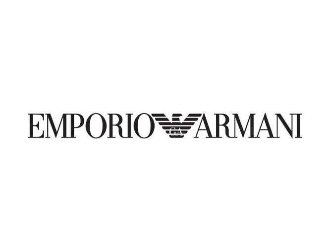 emporio_armani_logo.jpg