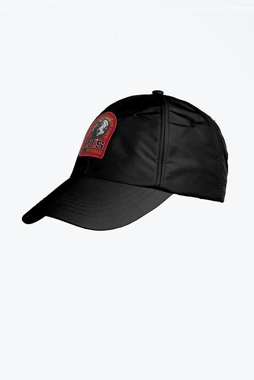 CASQUETTE PJS PATCH CAP 21WMPAACCHA06P85541