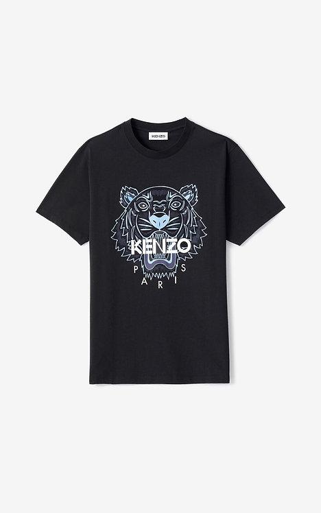 kenzo T-shirt Tigre FB55TS0204YA.99