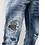 Thumbnail: Skater Jeans