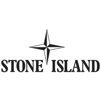stone-island-logo_bigger.png