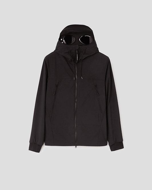 BLOUSON C.P. Shell-R Medium Goggle Jacket 10CMOW013A005968A999