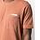 c.p. company t-shirt lavé 10CMTS258A 005433S