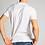 DSQ2 T-Shirt dsquared2 S74GD0725-S22427-100