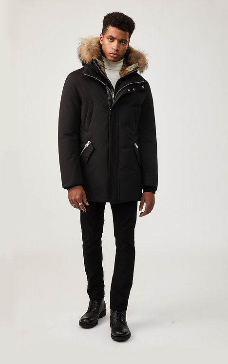 Parka Mackage Edward