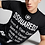 D2 Leaf T-Shirt dsquared2 S74GD0746.S23009.900