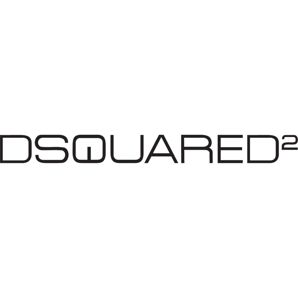preview-dsquared2.png