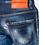 Jeans dsquared2 Skater S74LB0686 S30342 470