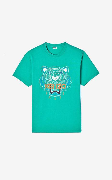 T-shirt Tigre Kenzo FA55TS0504YA.58