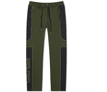 Pantalon de Jogging Bi-Matière kenzo