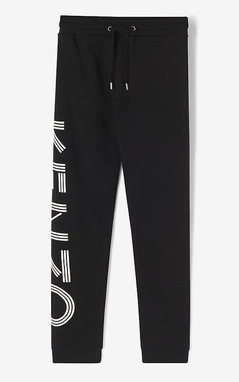 Pantalon de jogging KENZO F005PA7164MD.99.L