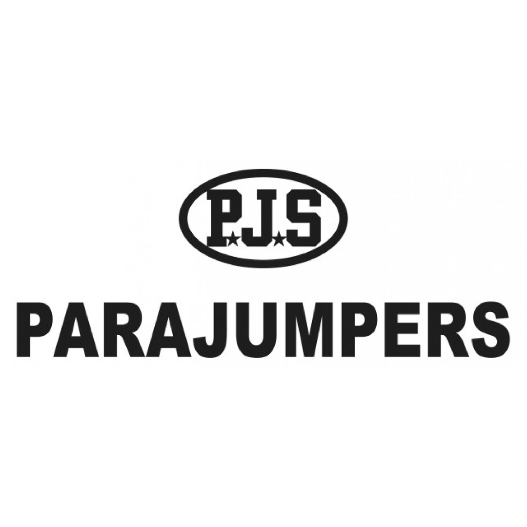 parajumpers.png