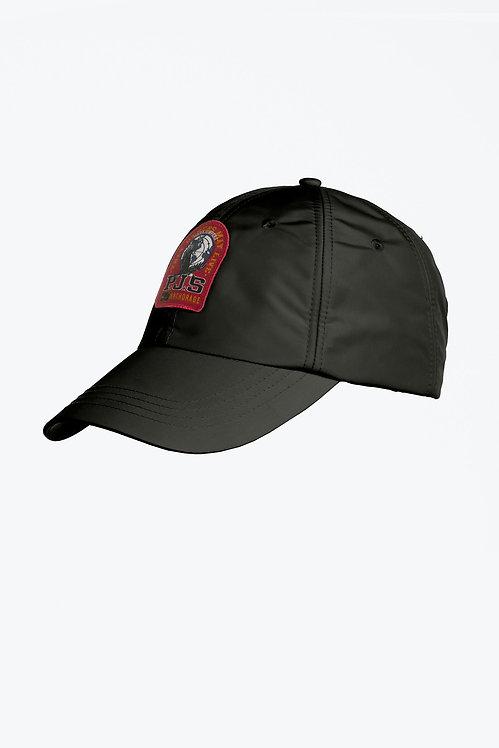 CASQUETTE PJS PATCH CAP 21WMPAACCHA06P85764