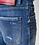 Jean dsquared2 Skater S74LB0715 S30342 470