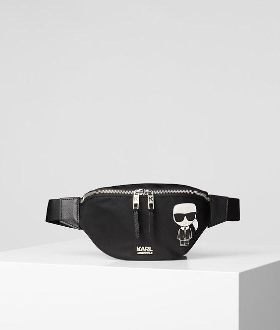 Karl Lagerfeld K/IKONIK BANANE