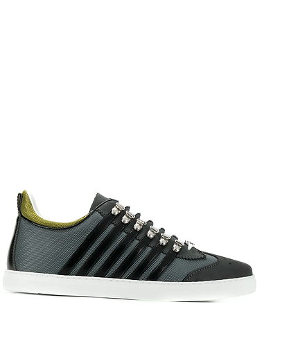 Baskets dsquared2 SNM000811702261