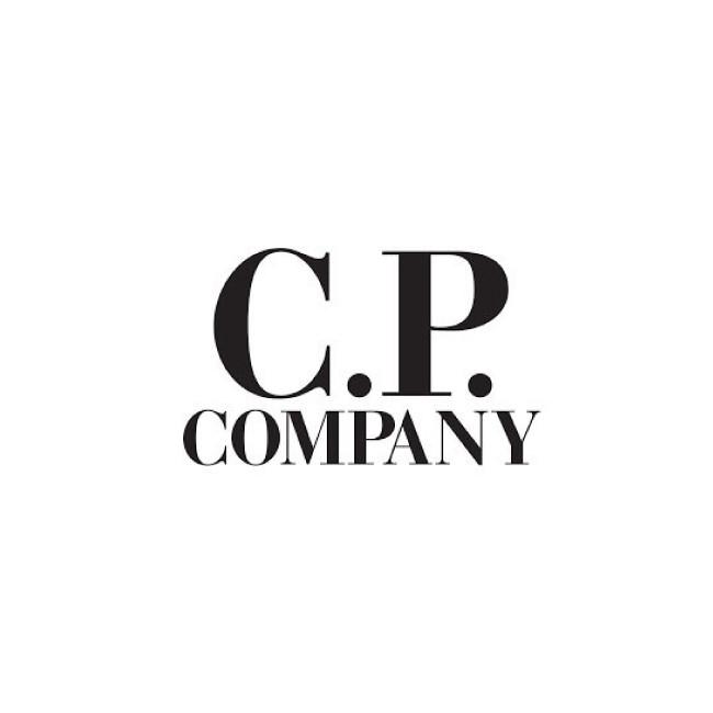 cp-cpmpany-logo.jpg