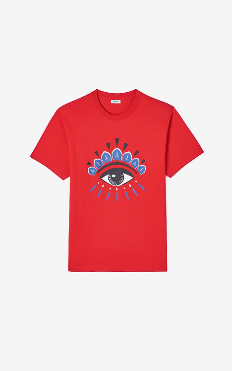 T-shirt Eye Kenzo FA55TS0494YC.21.L