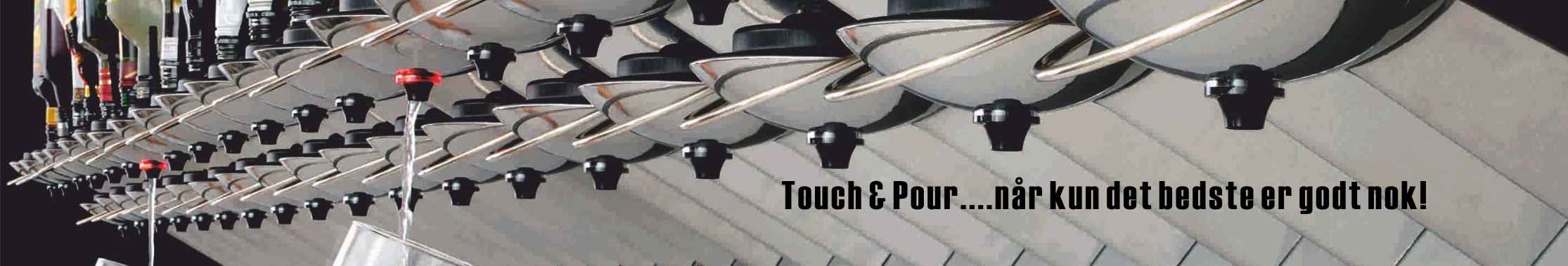 Touch and pour banner.jpg