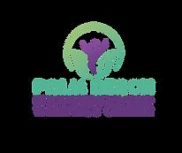logo- PRRAWC_edited.png