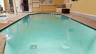 pool2 pic.jpg