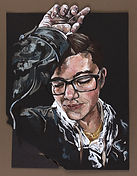 Eli_Portrait_Jalyn_Canlas.jpg