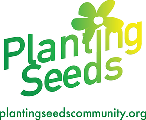 plantingseeds.png