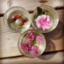 Flower+Essence2.jpg