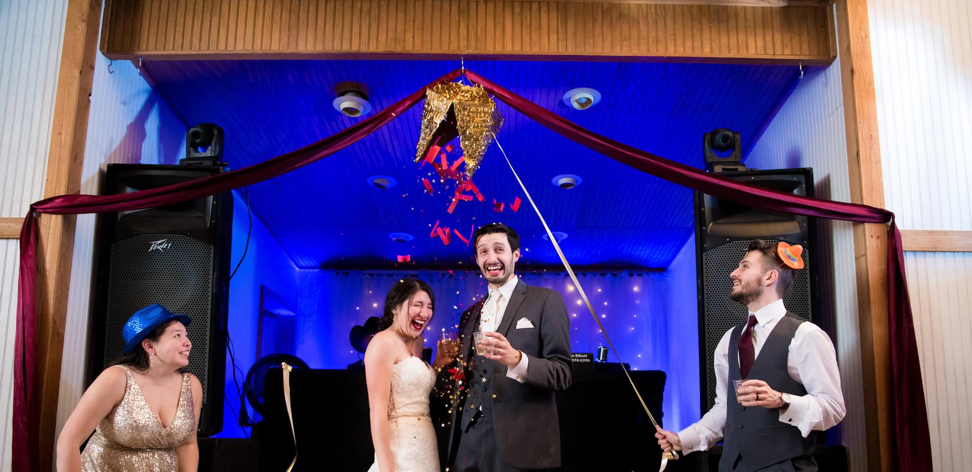 Wimberley Wedding Venue- Stage.jpg