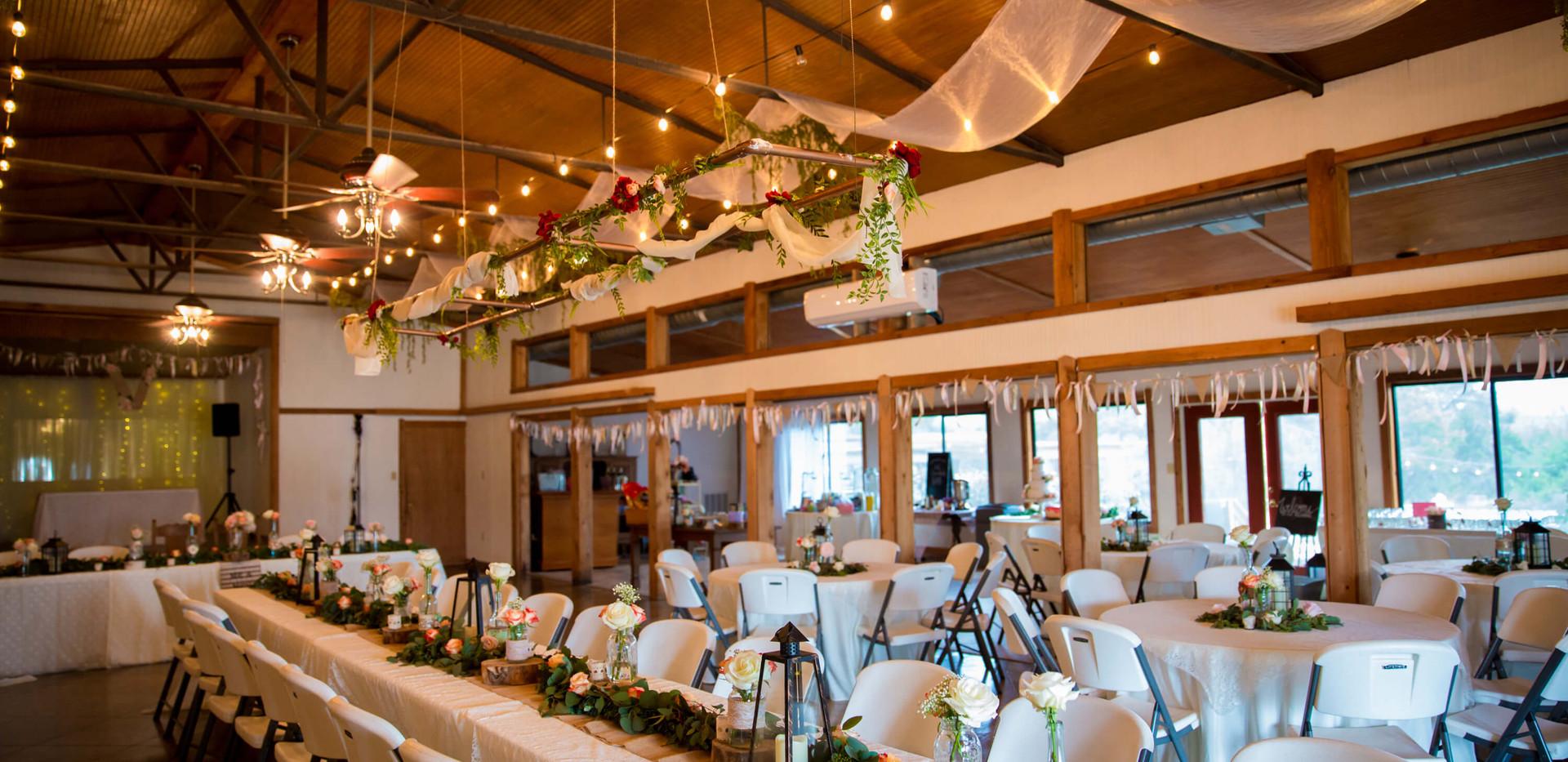 Wimberley Wedding Venue.jpg
