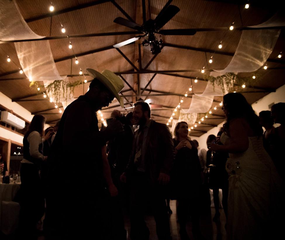Wimberley Wedding Venue- Hall.jpg