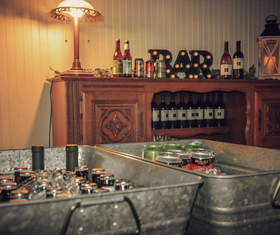 Hill Country Event Venue- Bar Set Up.jpg