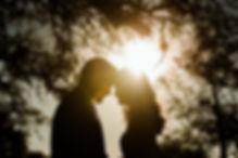 Wimberley Weddings- Love & Connection.jp