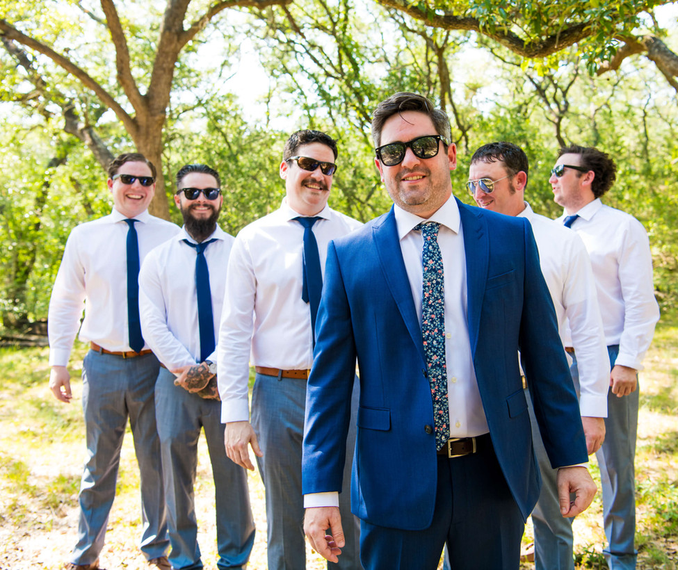 Hill Country Weddings- Cool Cats.jpg