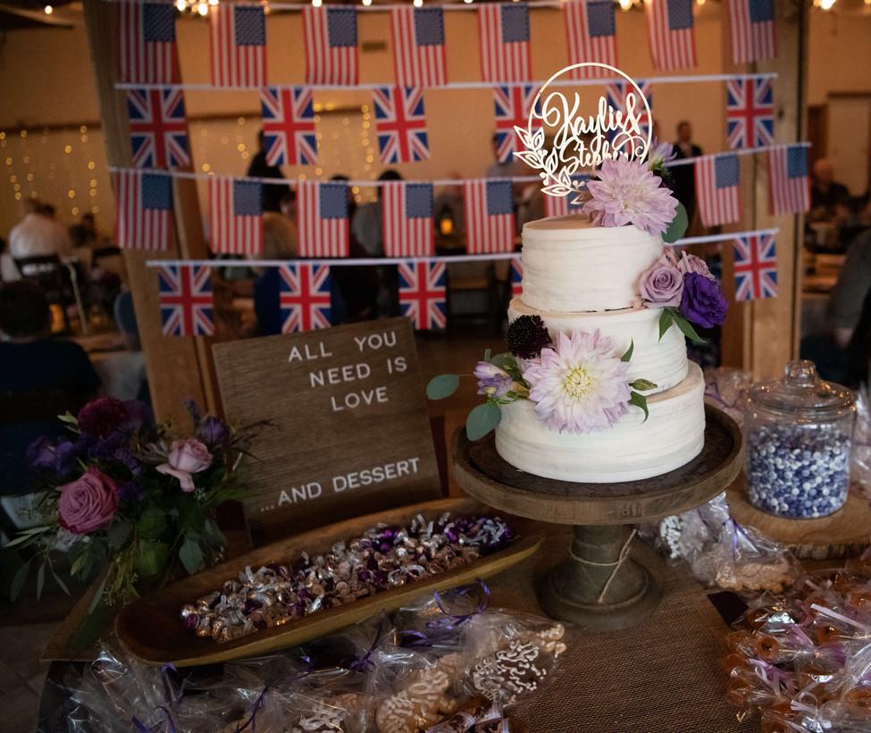 Wimberley Weddings- Cake Table.jpg