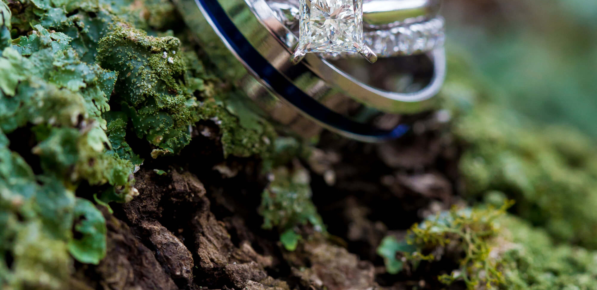 Hill Country Wedding Venue- Rings.jpg